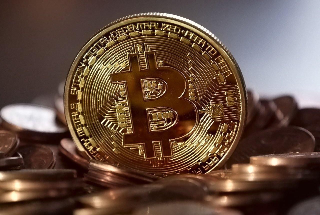 mikä on bitcoin | coinmotion kokemuksia