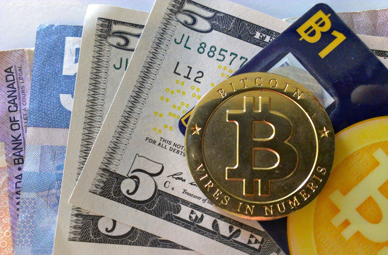 Bitcoin Cash kurssi