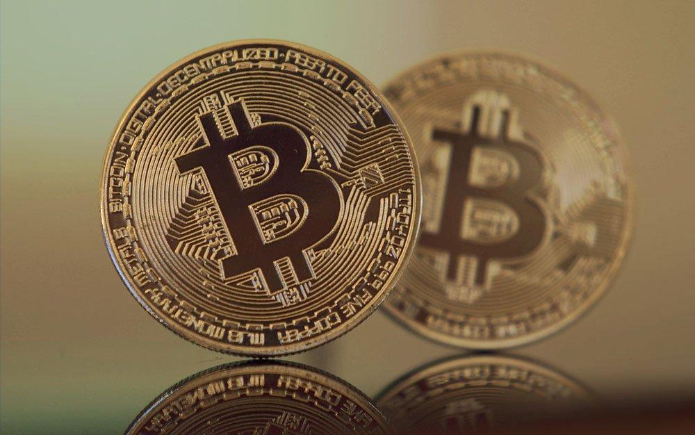 bitcoin merkkipäivä