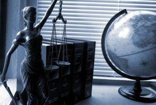 Bitfinex oikeus