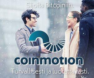 coinmotion