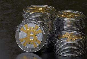 bitcoin tulevaisuus