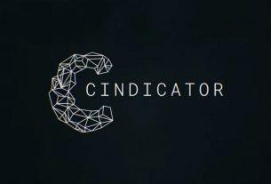 cindicator cnd