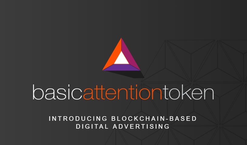 BAT Brave Basic Attention Token | brave selain