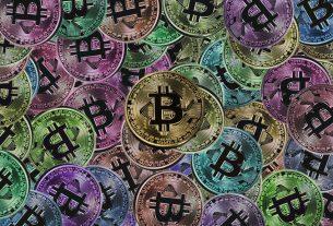 estcoin token