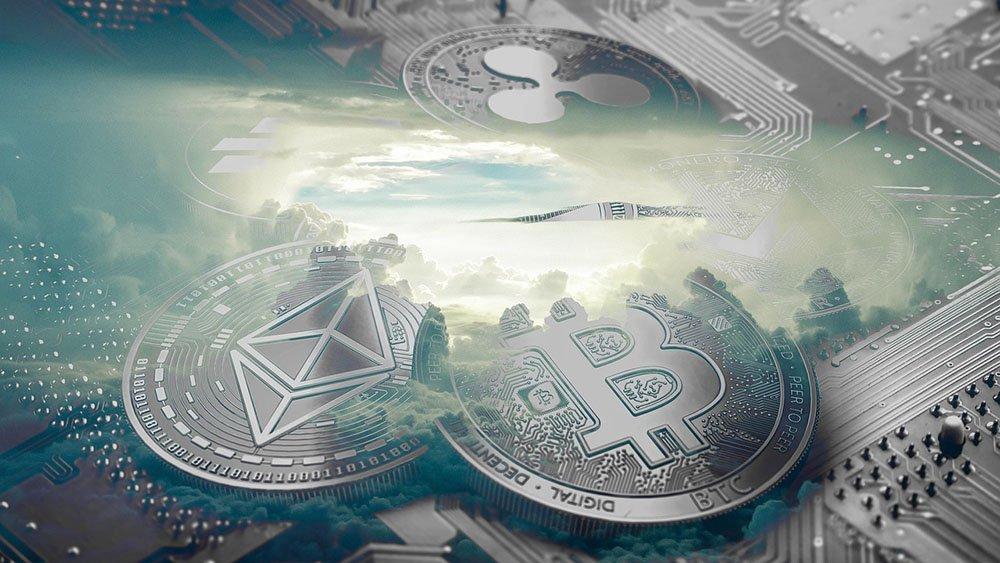 bitcoin päivitykset roadmap