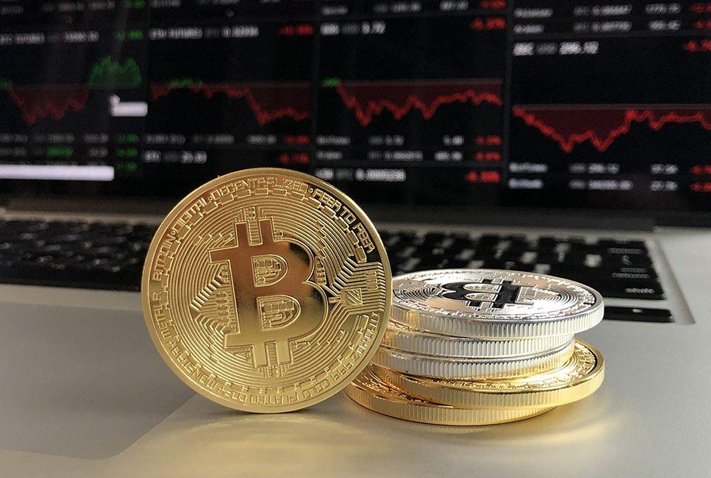 bitcoin vuosi 2018