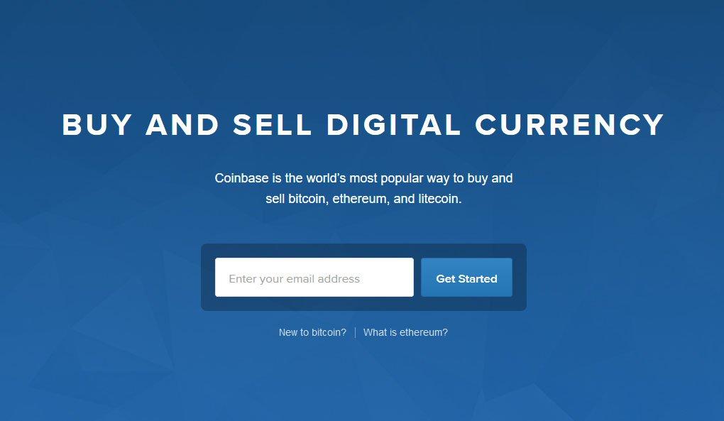 coinbase kokemuksia | coinbase finland