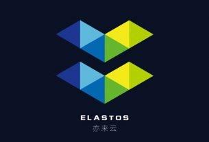 elastos ELA token