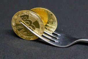 bitcoin fork hard fork soft fork