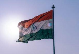 intian keskuspankki rbi