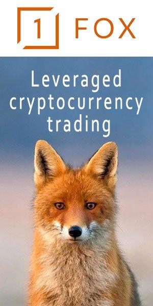 1fox trading