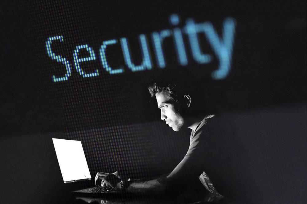 bancor hakkerointi