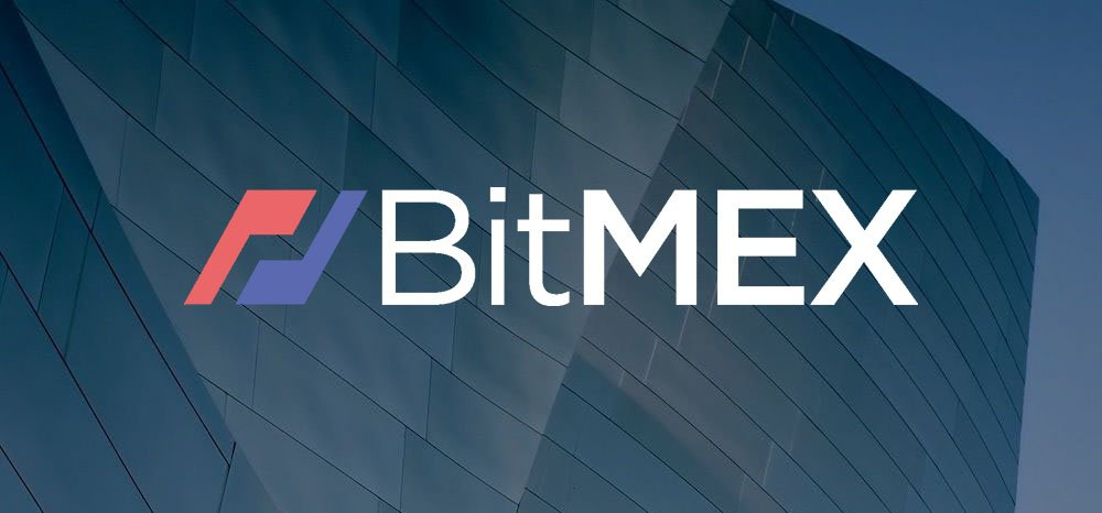 BitMEX arvostelu - tietoa, kokemuksia ja ostaminen | Bitcoinkeskus.com