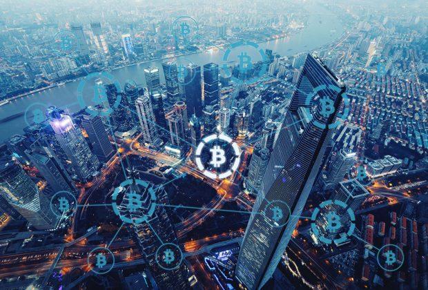 bitcoin cash syntympäivä | bitcoin etf