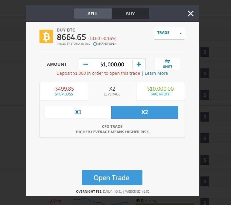 etoro-bitcoin-osto