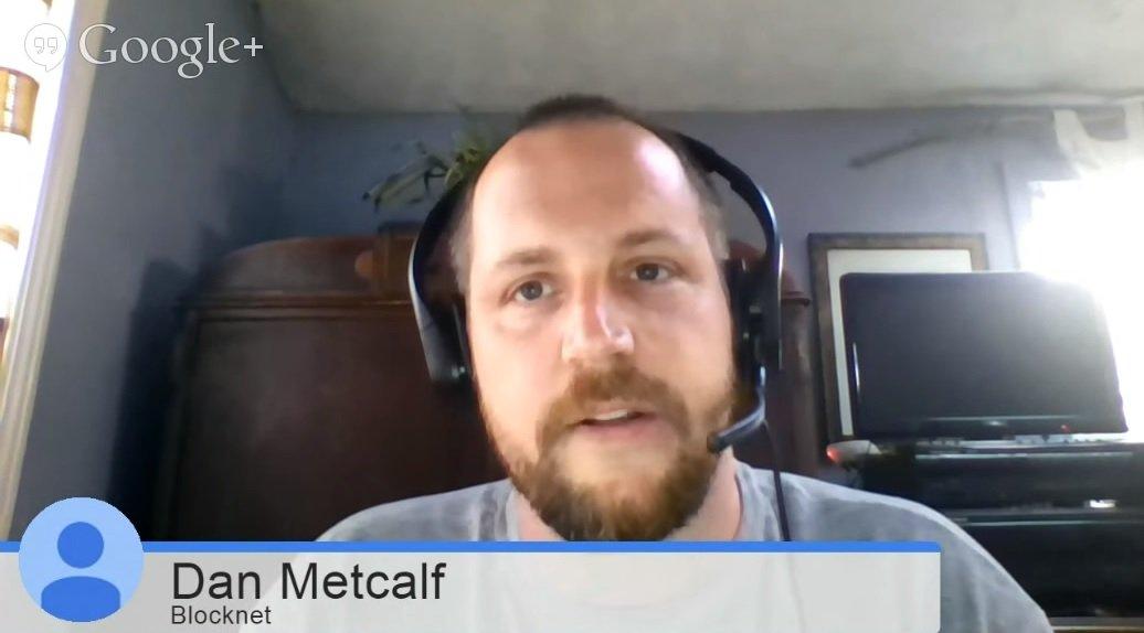 blocknet-dan-metcalf