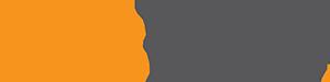 bitcoinkeskus logo