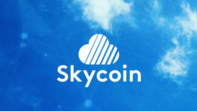 skycoin