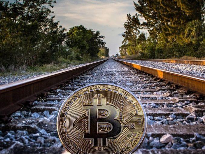 bitcoin-kuva
