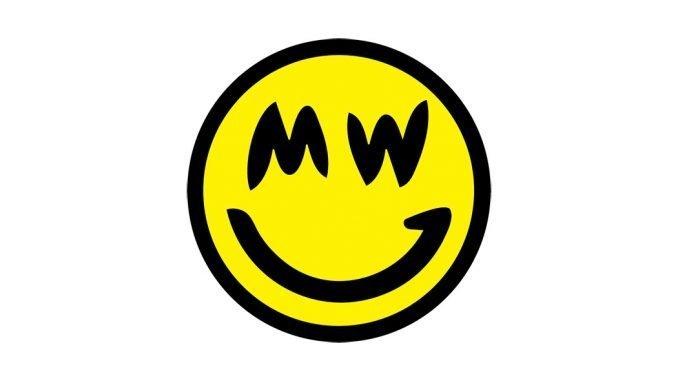 grin mimblewimble