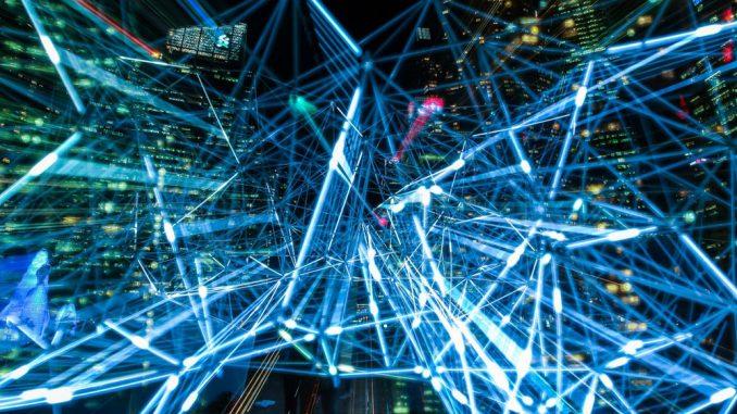 salamaverkko - lightning network
