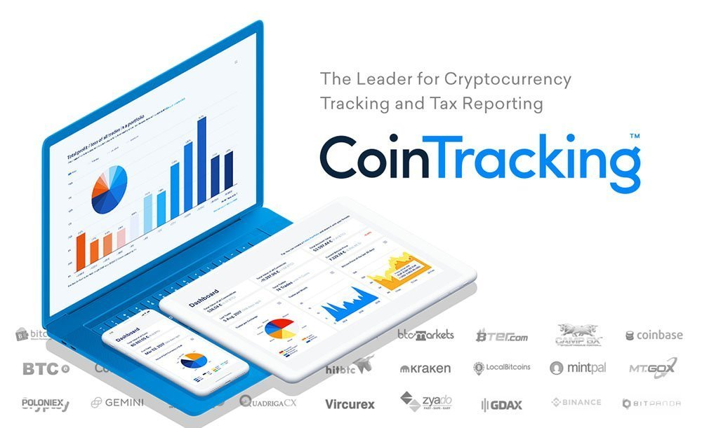 cointracking-isobanneri