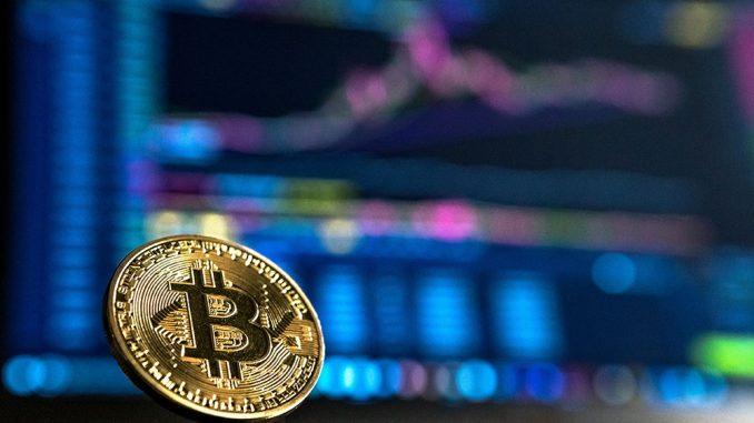 kryptovaluutta-bitcoin