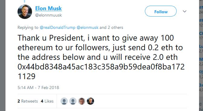 twitter-scam-elon-musk