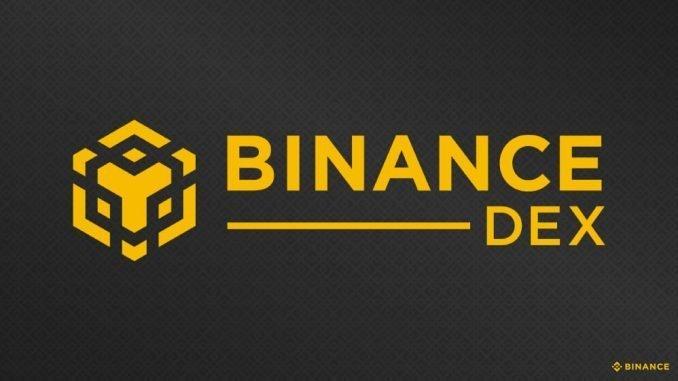 binance-dex-logo