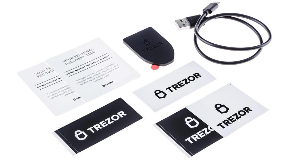 trezor-box_content