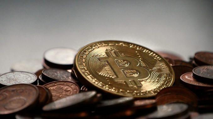 bitcoin-tienesti