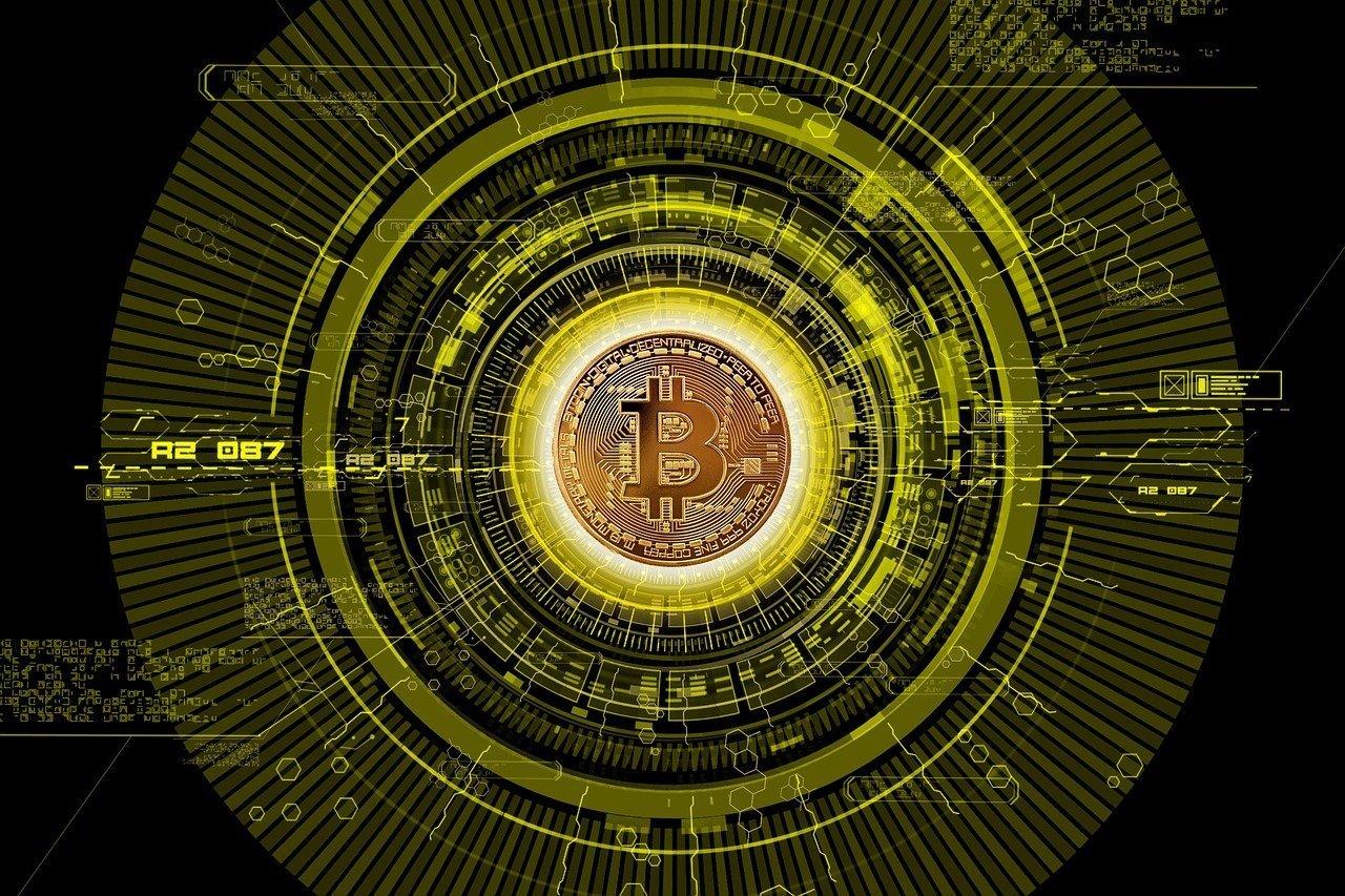 bitcoin-kasino-arvo