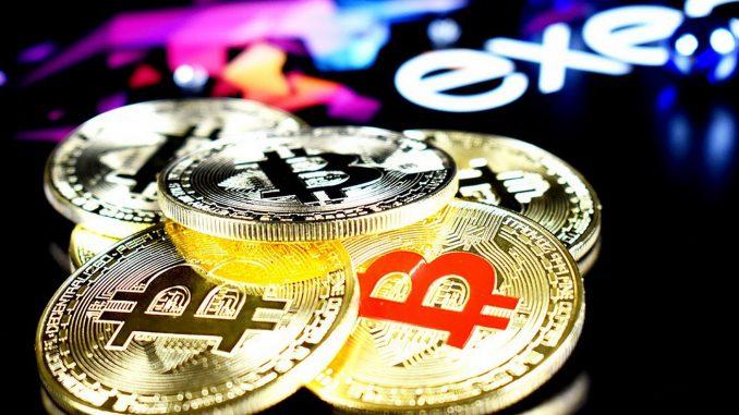 bitcoin-kasino-kuva