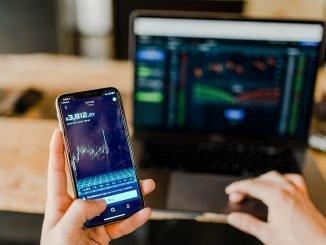 bitcoin-markkinat