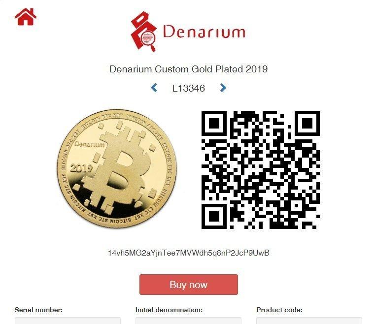 denarium-db-coin