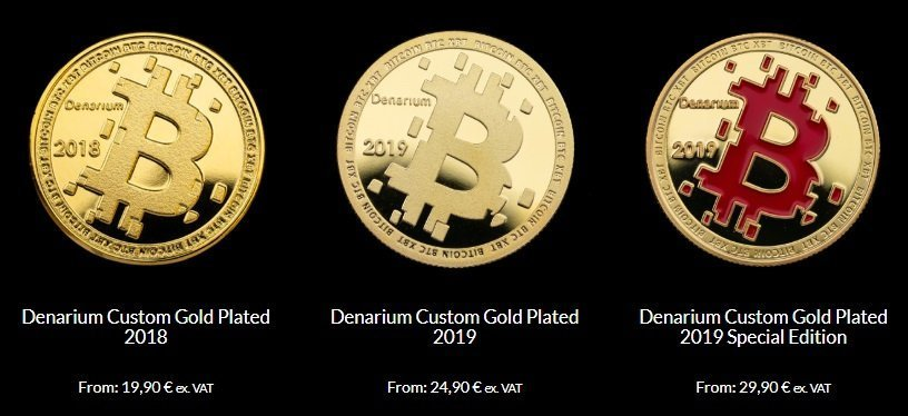 denarium-gold-plated