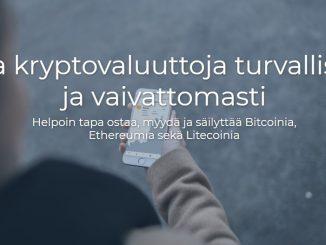 northcrypto arvostelu | northcrypto kokemuksia