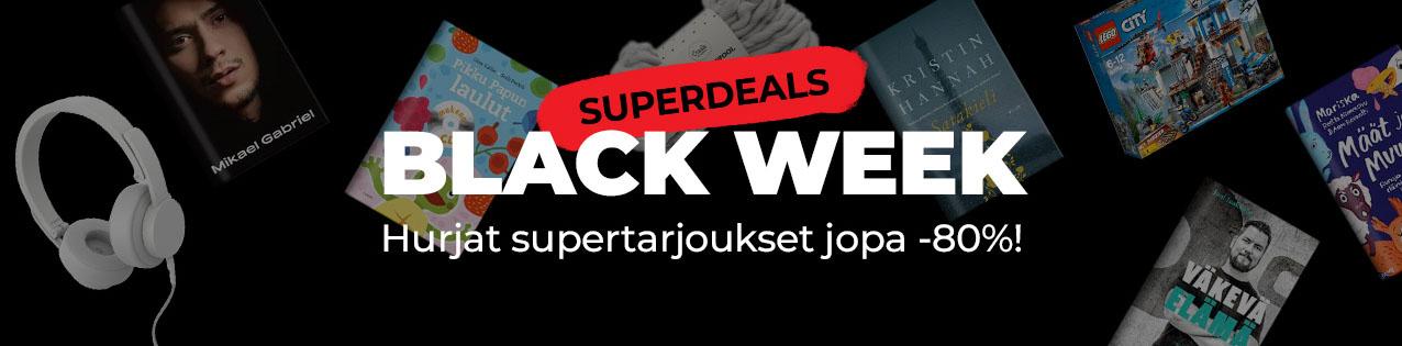 adlibris-black-week