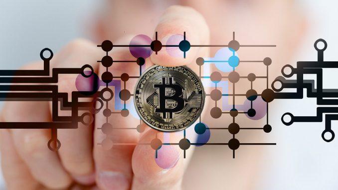 bitcoin maksu