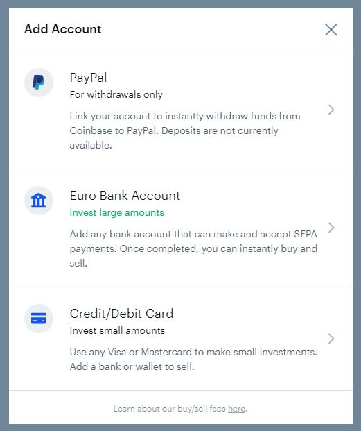 coinbase-linked-accounts