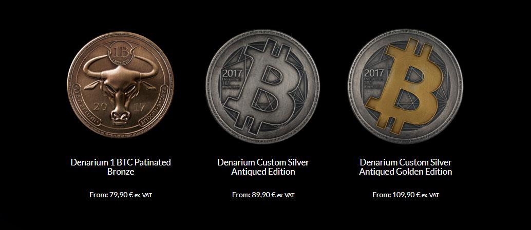 denarium-premium-collection