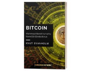 bitcoin-knut-svanholm