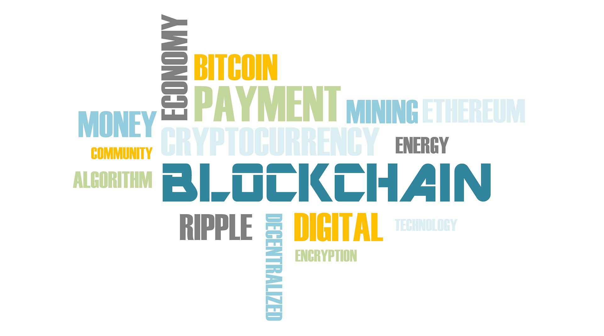 älysopimus-blockchain