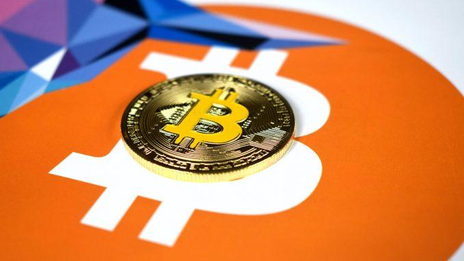 bitcoin-uutinen