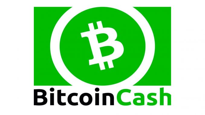 mikä on bitcoin cash? | bitcoin cash opas