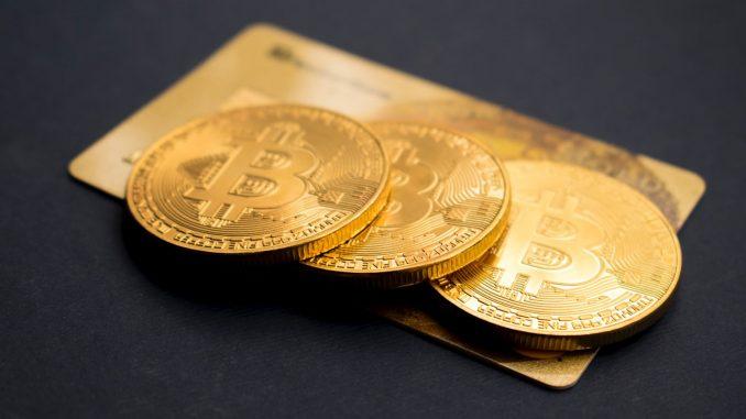 bitcoin-kortti