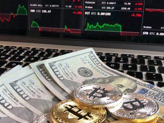 staking valuutta