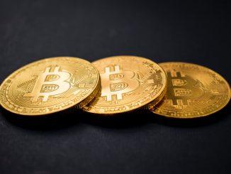 digitaaliset-valuutat