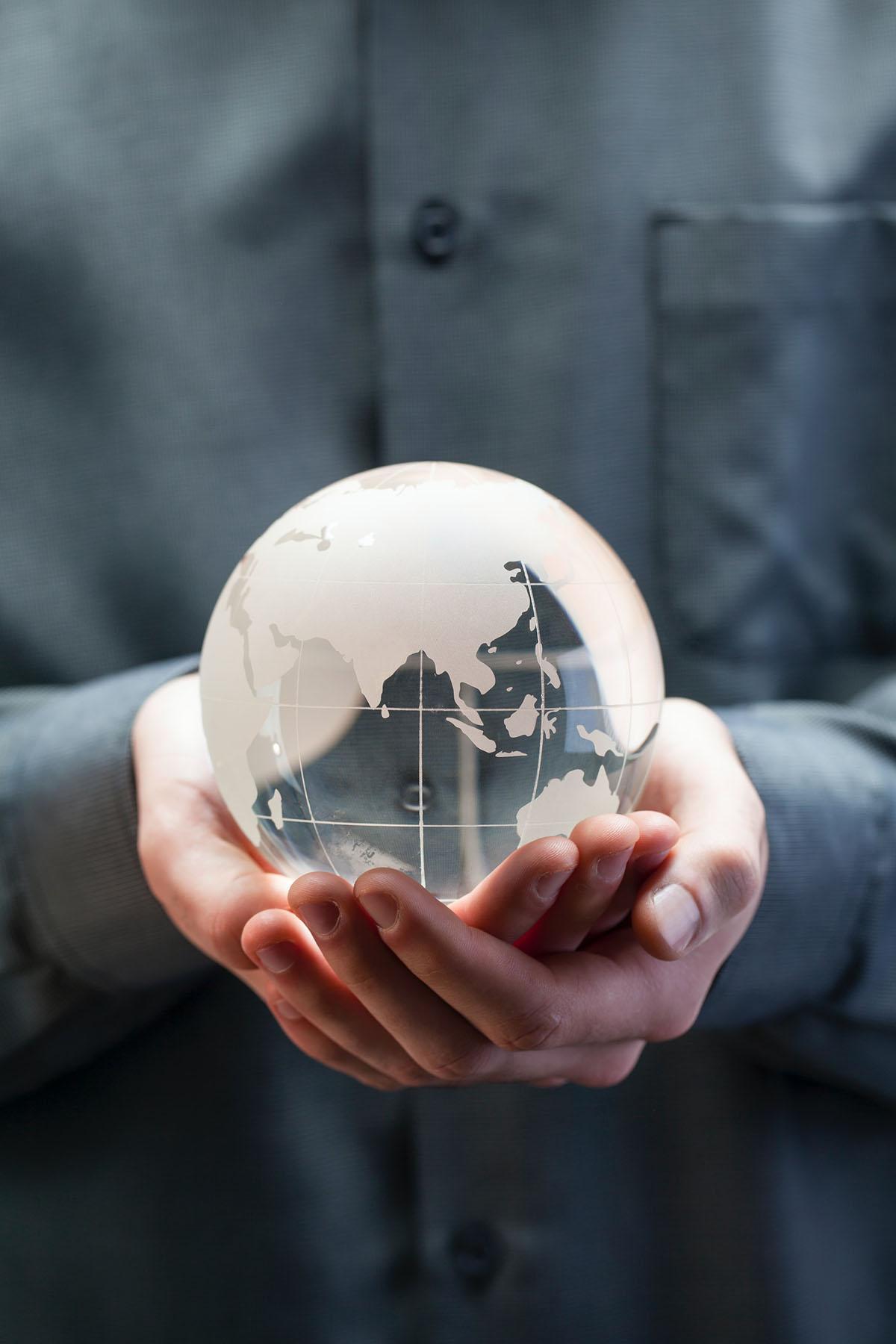 digitaaliset-valuutat-globaali